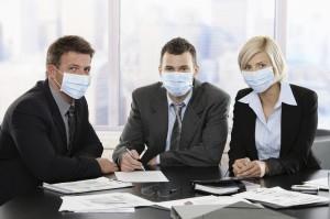 Employer Health Care Reform Impact