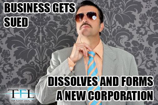 Business_Sued_Dissolve