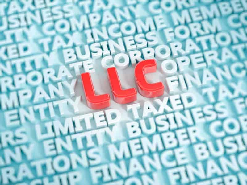 LLC Operating Agreements Issues To Discuss With Your Members An