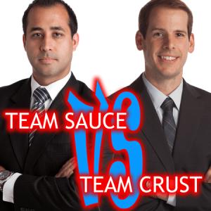 sauce-versus-crust