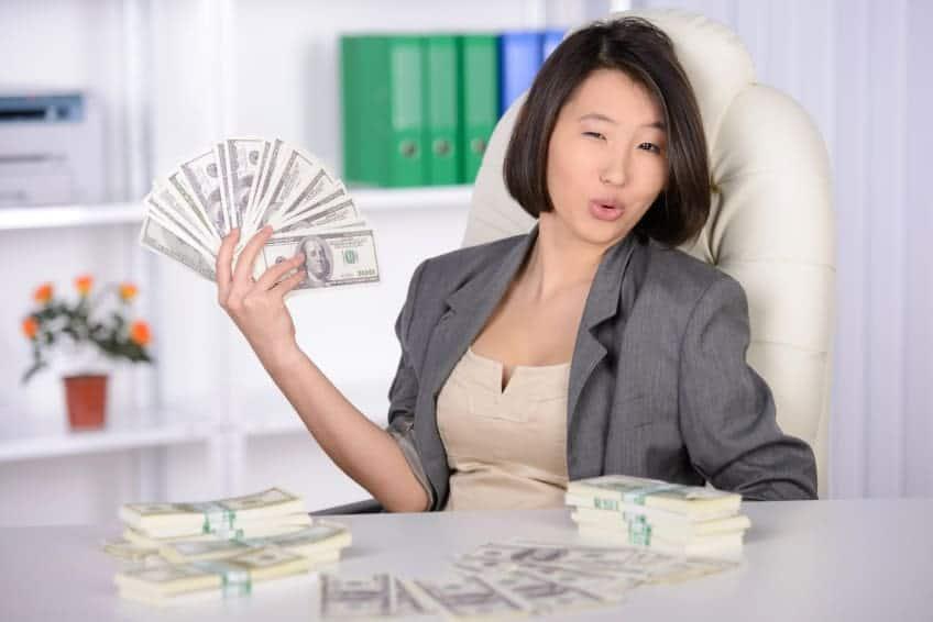 workplace loan