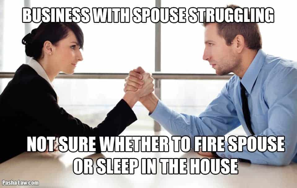 firespouse_meme