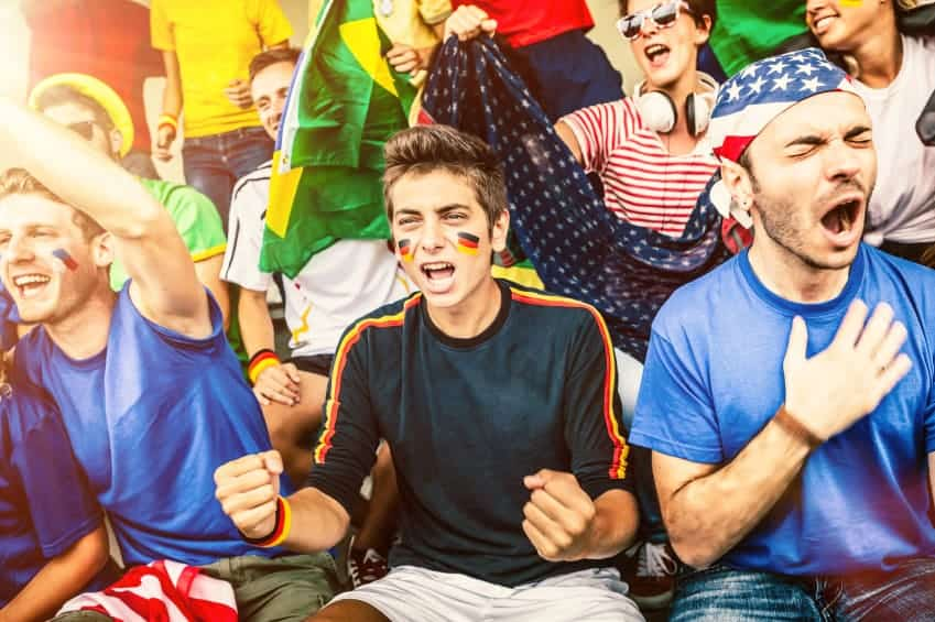 world cup insurance