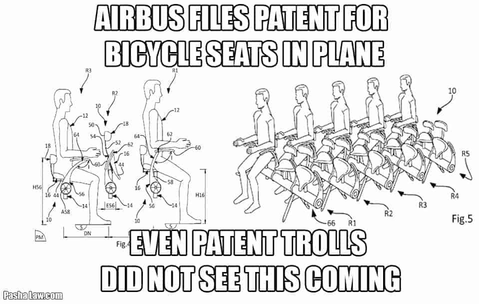 meme_airbus_patent_troll