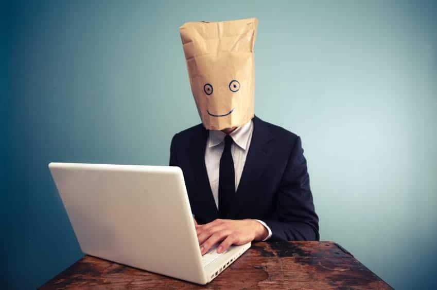4 Ways to Avoid Click Fraud