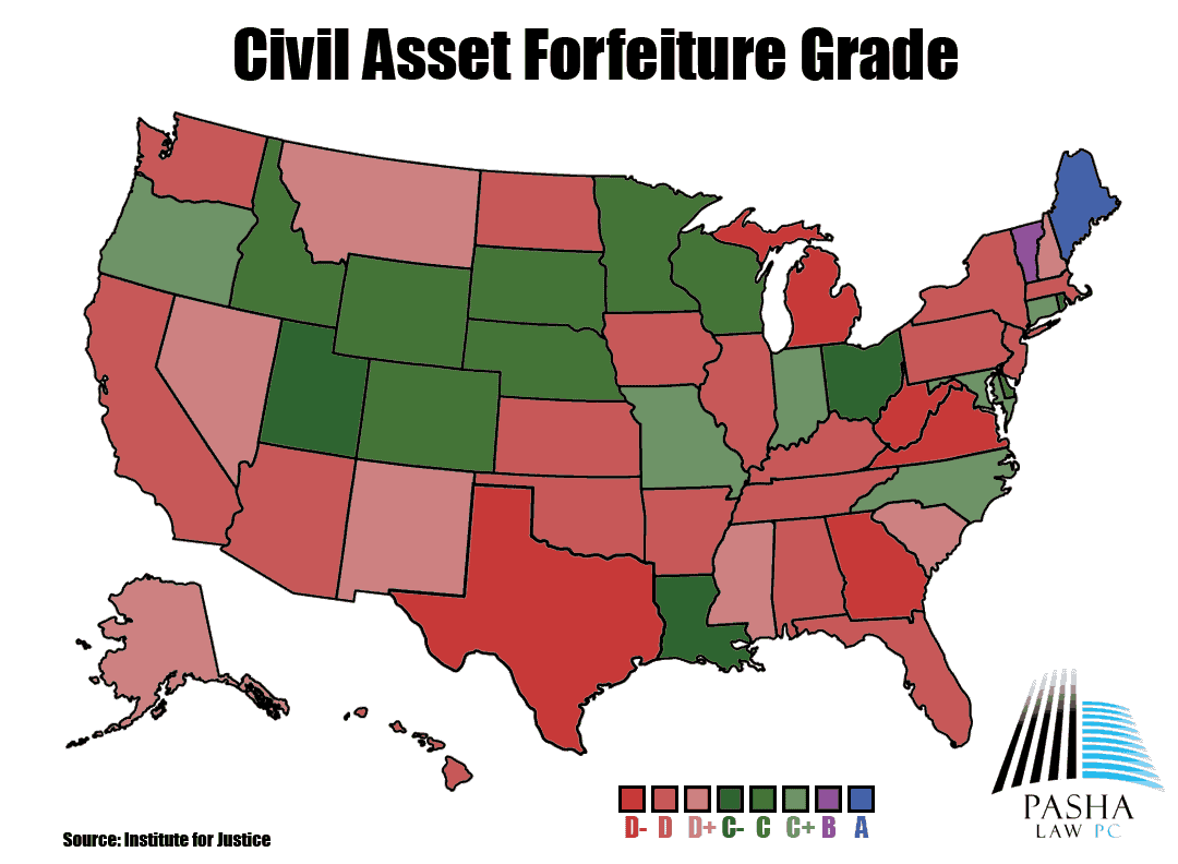 Civil-Forfeiture-Map