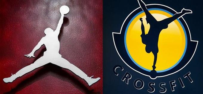 Did a CrossFit Gym Infringe on the Jordan Logo Trademark