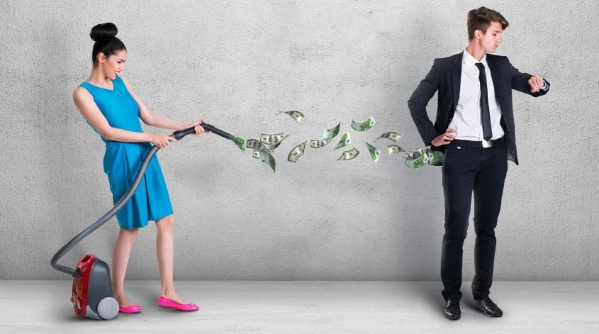 10 THINGS YOU NEED TO KNOW TO LEGALLY RAISE CAPITAL FOR YOUR BUSINESS