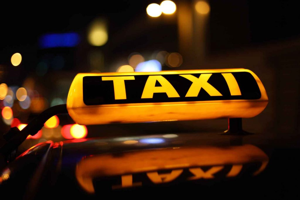 Are Uber Drivers Employees and New Laws for 2015