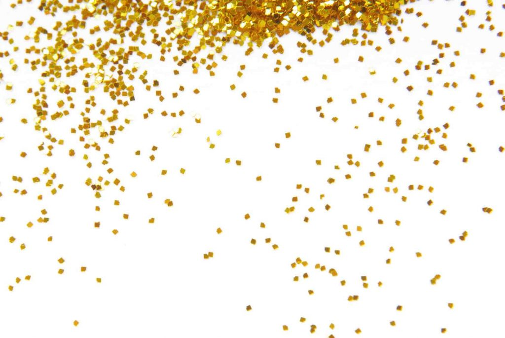 The Legalities of Exploding Glitter and Mailing Animal Feces