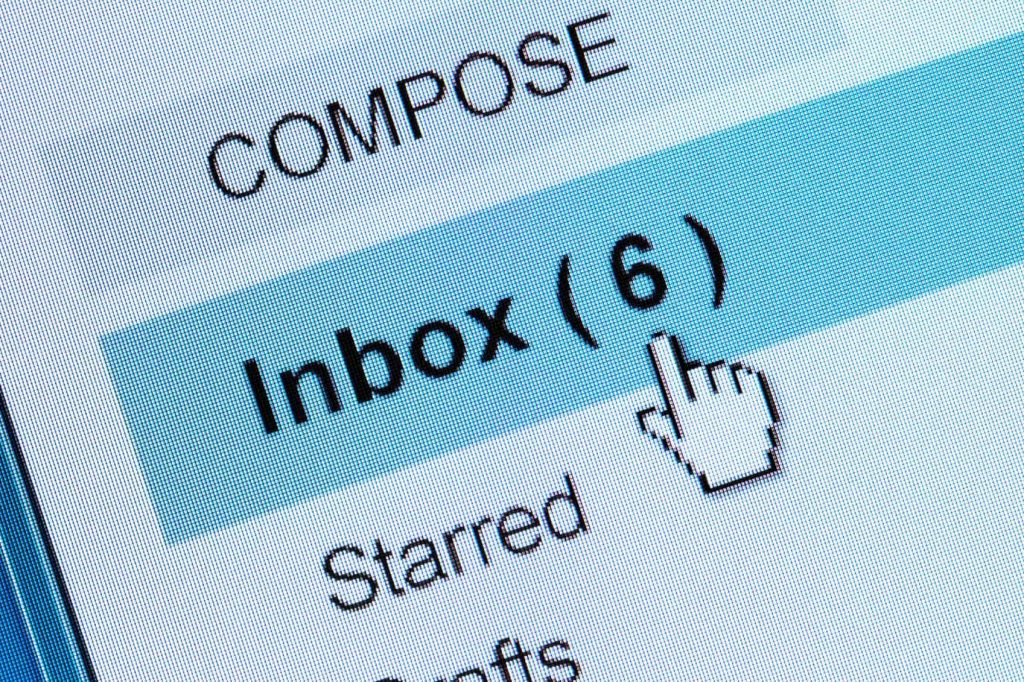 The New Law that Broadens Employee Email Usage