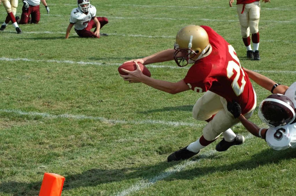 Maintaining NCAA eligibility and accepting gift certificates