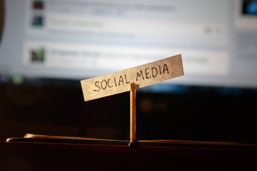 How To: Protecting Your Business' Social Media