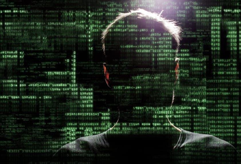 Adware/Malware and Software Development