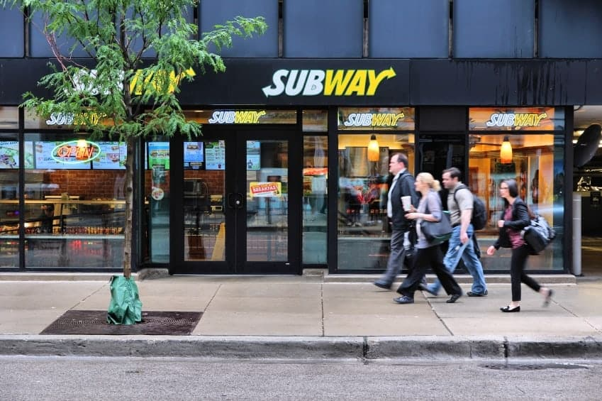 What to Look for When Buying a Franchise