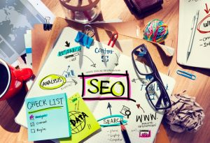 How Negative SEO is Impacting Small Businesses