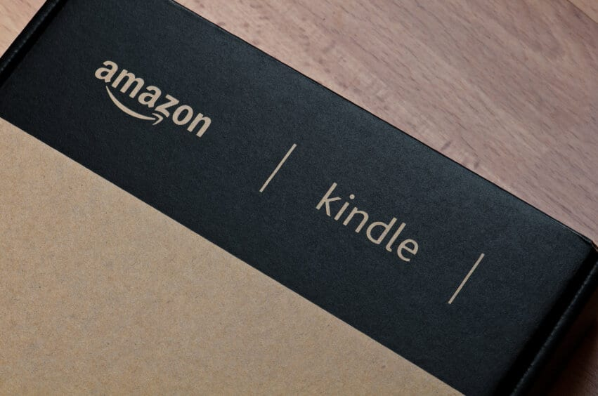 Why Amazon is Suing Companies for Providing False Reviews