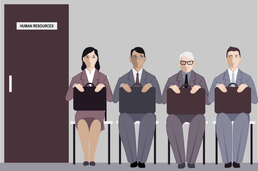 Does Hiring Millennials Give Rise to Age Discrimination Claims?