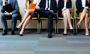 Why California Employers Should Avoid Re-Hire Clauses