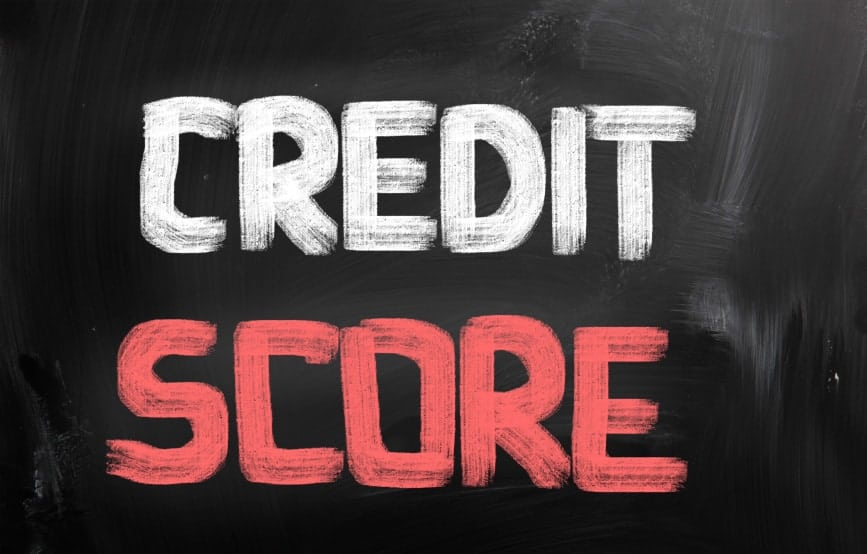 Can Employers Still Use Credit History in Hiring?