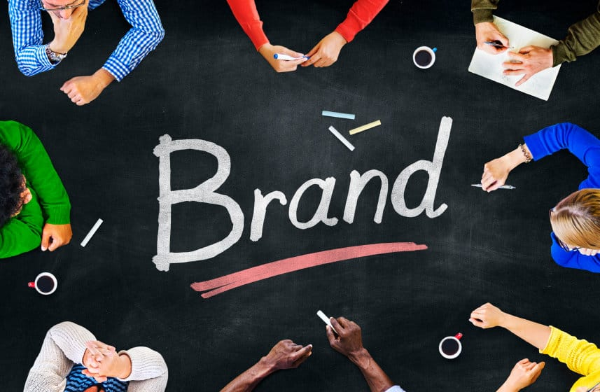 Nine Legal Strategies to Protect Your Brand