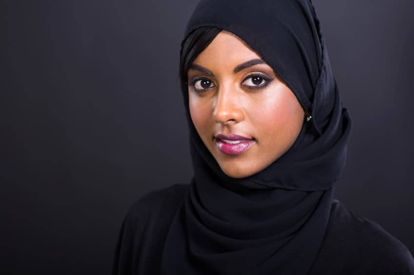Supreme Court Upholds Hijab Rights