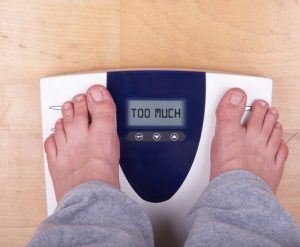 Why Companies Are Weighting to Hire Obese Workers