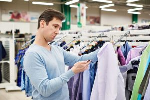 Why Price Discrimination Is (Sometimes) Legal