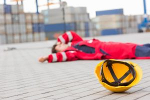 How Employers Can Avoid Liability For Employee Injuries
