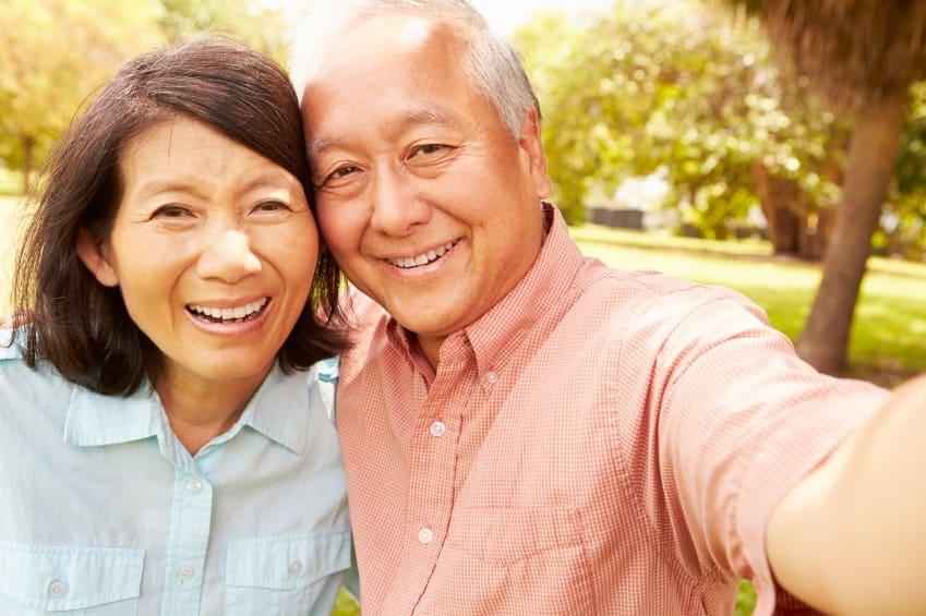 State Mandated Retirement Savings Plans