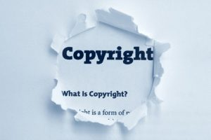 Structuring a Licensing Agreement to Prevent Copyright Infringement