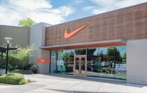 The Class Action Lawsuit That Managed to Take Down Nike and Apple
