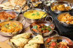 When an Indian Restaurant Can't Hire an Indian Waiter