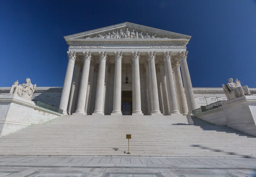 states highest court handed - HD2000×1216