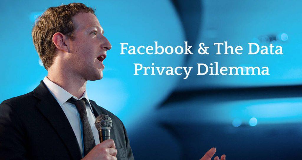 User data, data breach photo by Pete Souza)