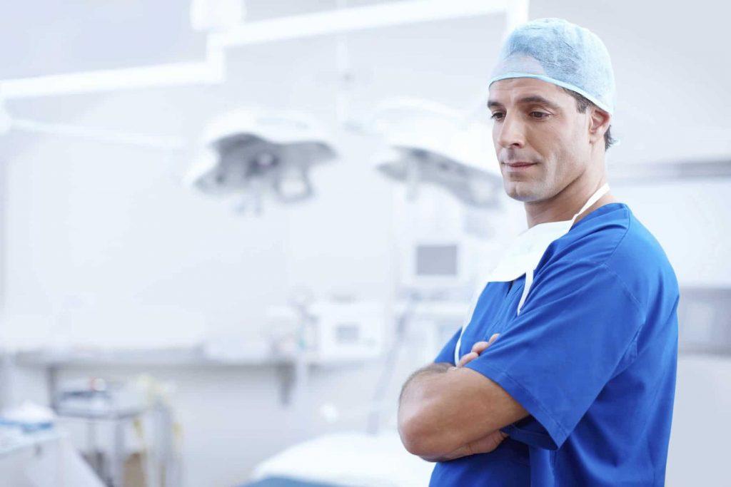 pasha law healthcare services