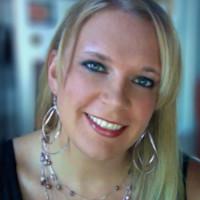 Stephanie Wilkins